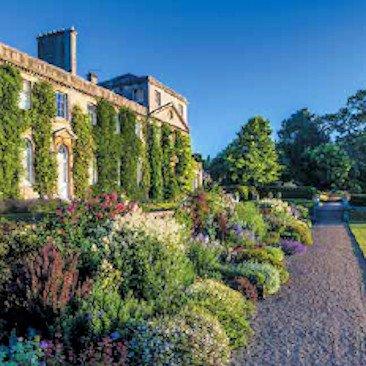 Bowood - Gardens to Visit