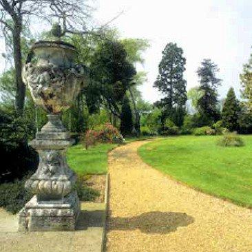 The Beale Arboretum