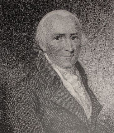 Humphry_Repton