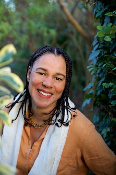 Juliet Sargeant, talks & workshops at Borde Hill