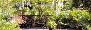 Green Island Gardens - Gardens to Visit
