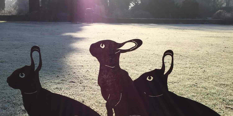 Easter-Bunny2017LosRes-1500x750