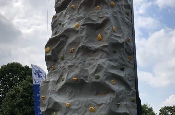 bc9e1_climbing_wall