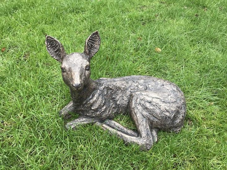 University of Bristol, Sculpture Festival