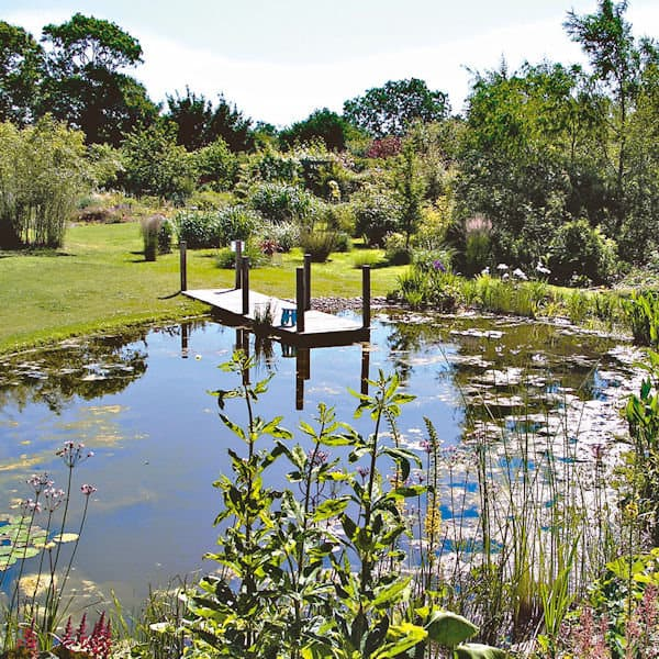 Norwell Nurseries and Gardens